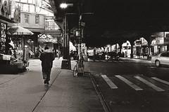 Myrtle/Broadway