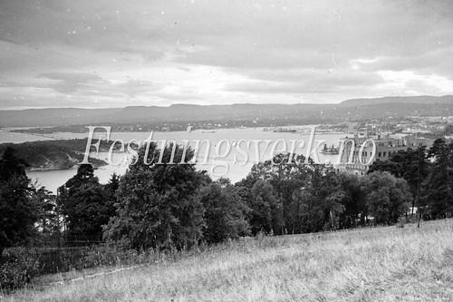 Oslo (1797)