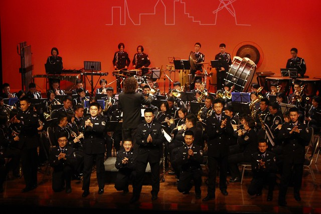 2017-02-05-Concert_Excelsior-Chinezen_HGB (26)