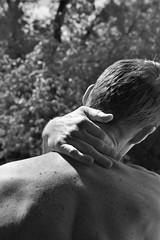 Shefali Oza naked