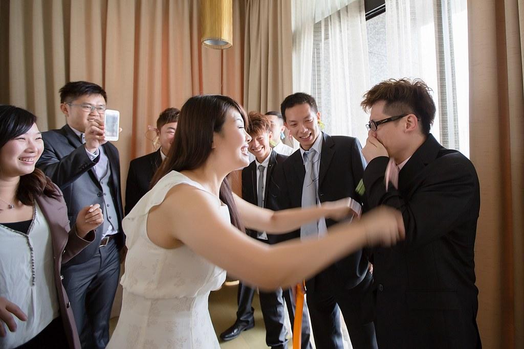 089-婚禮攝影,礁溪長榮,婚禮攝影,優質婚攝推薦,雙攝影師
