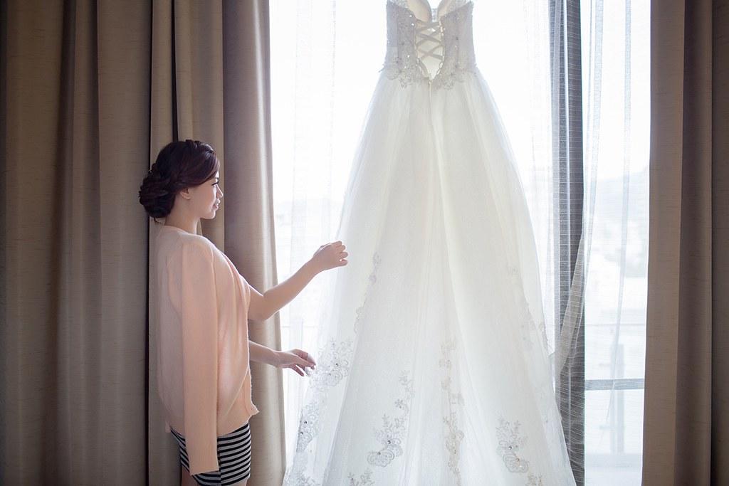009-婚禮攝影,礁溪長榮,婚禮攝影,優質婚攝推薦,雙攝影師