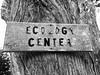 ecology center by throgers