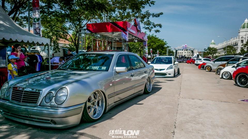 Karawang-Auto-Contest_096