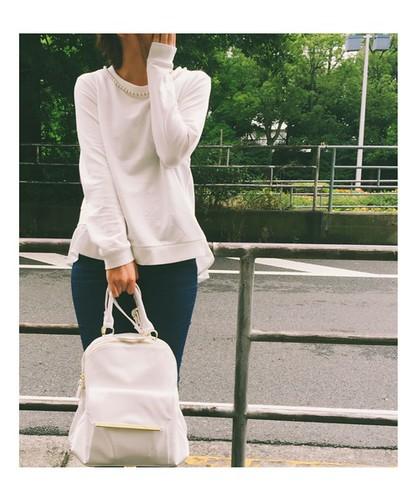 shimamura_bag23