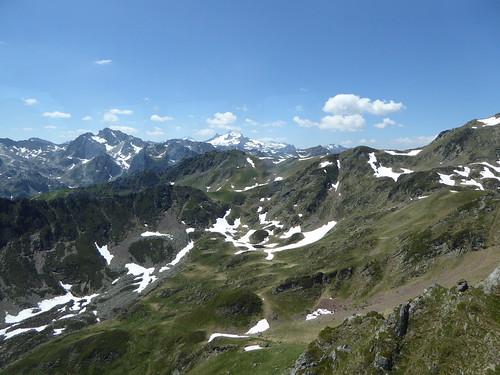 Pic du Midi de Bigorre 244