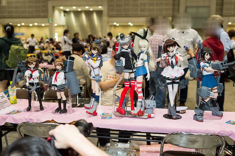 DollsParty33-お茶会-DSC_2432
