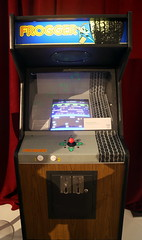 furniture(0.0), recreation(0.0), arcade game(1.0), video game arcade cabinet(1.0), recreation room(1.0), games(1.0),