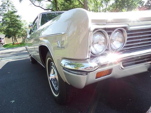 2015_06_27_1966_Impala_396_SS_049