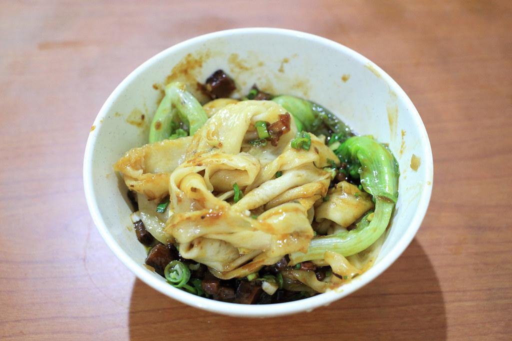 20150629-1萬華-金元寶牛肉麵 (8)