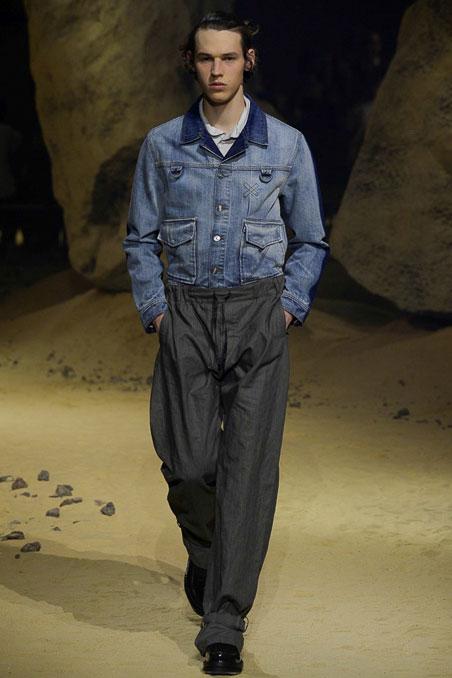 kenzo-spring-2016-menswear674