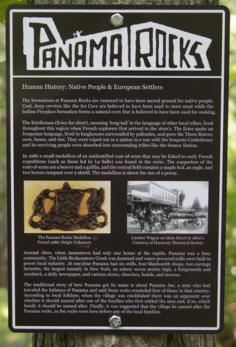 IMG_4913-Interpretive Sign - human history