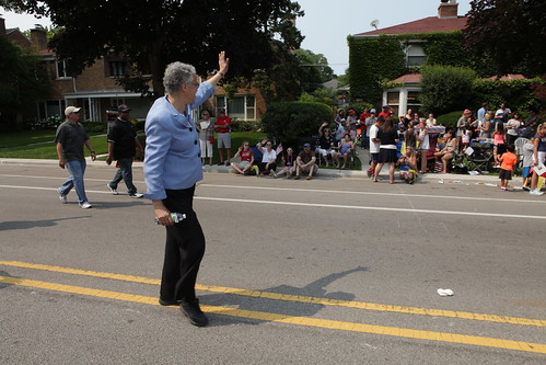 2015 Evanston 4th of July Parade (16)