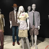 The Affair at the Outstanding Art of Television Costume Design Exhibition - IMG_2631 by RedCarpetReport