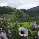 2015_Tirol_009