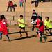2015 Esc de Fútbol - El Maitén