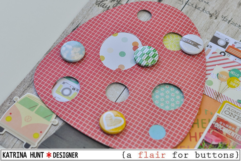 Say_Hello_Scrapbook_Layout_A_Flair_For_Buttons_Simple_Stories_Katrina_Hunt_1000Signed-2