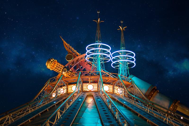 Photos de Disneyland Paris en HDR (High Dynamic Range) ! - Page 21 19955337819_1db3214892_c