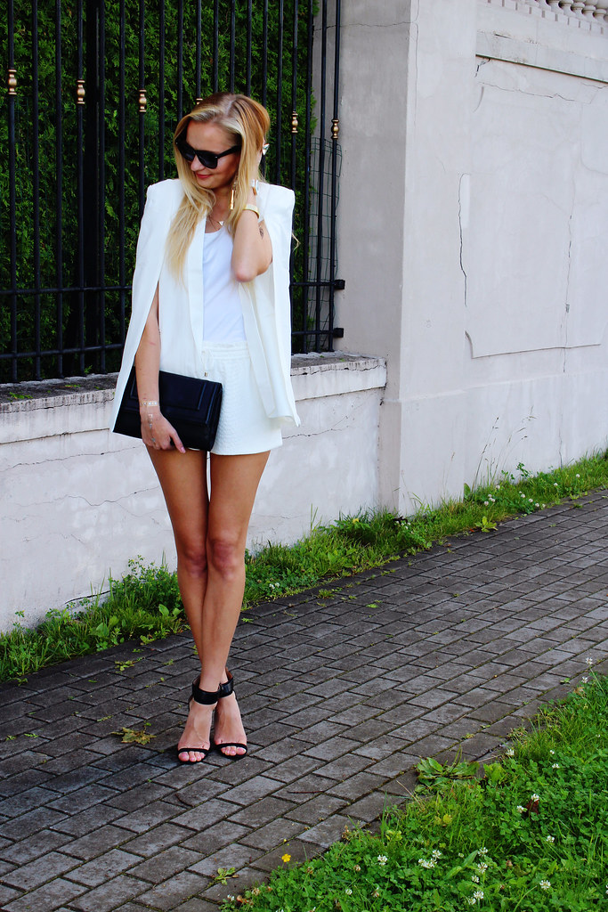 fashion-blogger-from-europe