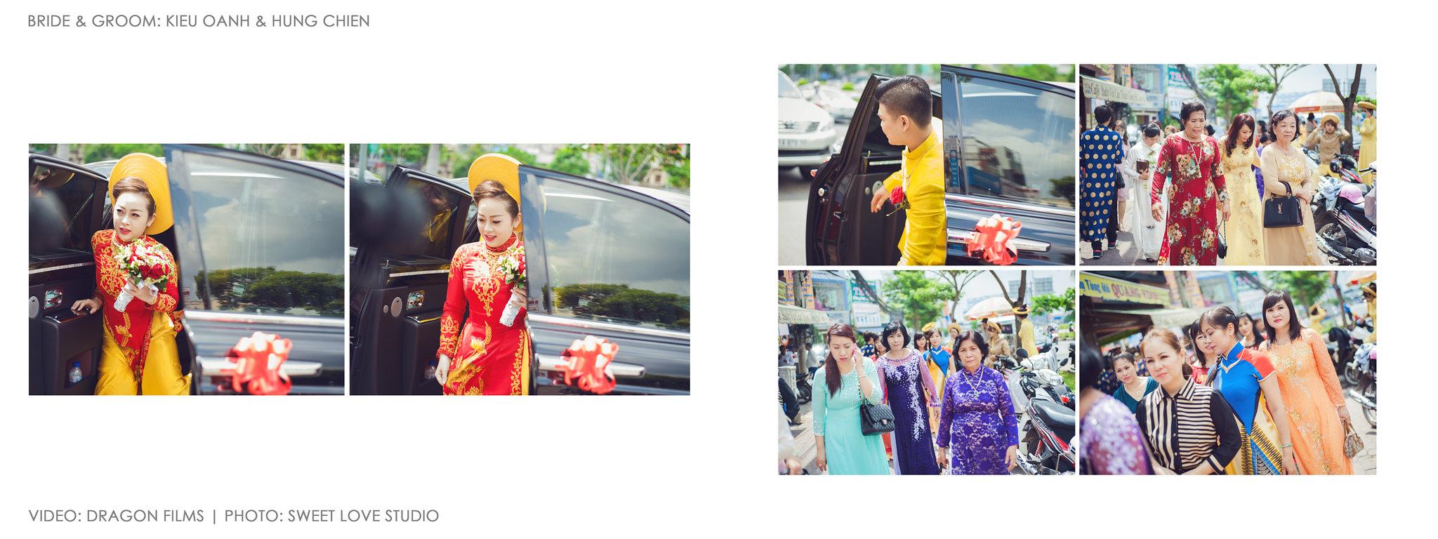 Chup-anh-cuoi-phong-su-Kieu-Oanh-Hung-Chien-20