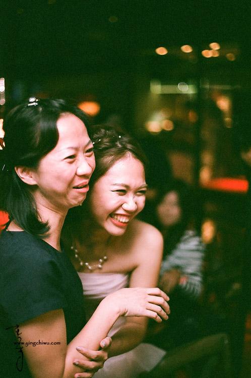 婚禮攝影,意婷,家維,台北,婚攝,煮海,底片,,自然風格,婚禮紀錄,婚禮記錄,情感