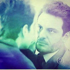 Edgar só pensa em vingar o estupro sofrido pela noiva...  #BlogAuroradeCinemadeolhonaTV #VerdadesSecretas #TVGlobo #bookrosa #globo50anos #walcyrcarrasco #rodrigolombardi #sergiopenna @sergio.penna #PlimPlim @walcyrcarrasco  #bookrosa