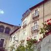 #navelli #centrostorico #borghitalia #borghipiubelli #expoborghi #abruzzo #love #laquila #italy