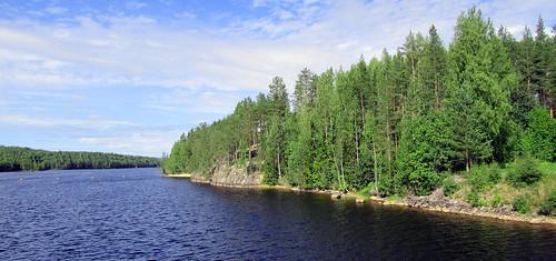 norrland västerbotten landsbygden