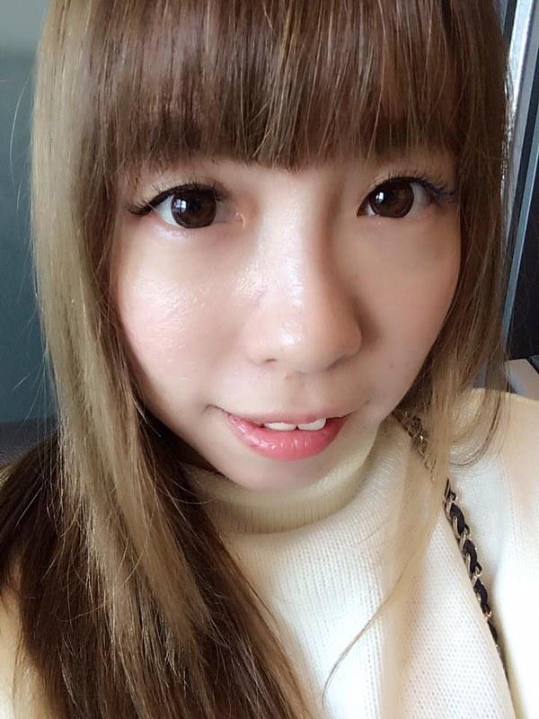 2016.12Lovamo柔墨美睫沙龍