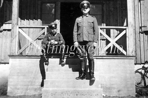 Sarpsborg 1940-1945 (265)