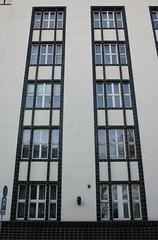 Dom Profesorów UJ