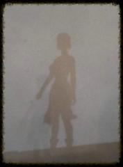 shadow's queen