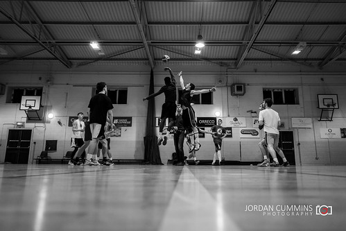 sligoallstars sport team jcphoto18 sligo jordancumminsphotography basketball