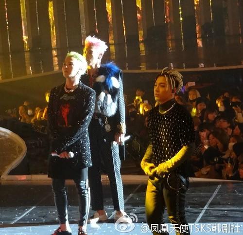 BIGBANG Gayo Daejun 2016-12-26 (18)