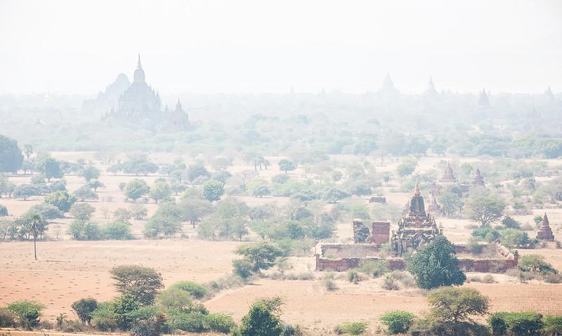 Myanmar #045