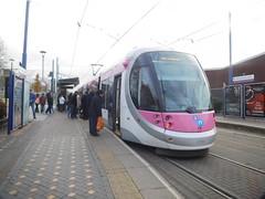 trams uk