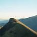 Monte Strega by Pernin