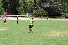 Summer Camp Junior 1 (37 of 81)