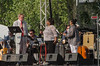 APHC 2015-51 by Macalester College