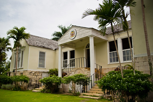 Montego Bay Jamaica-31.jpg