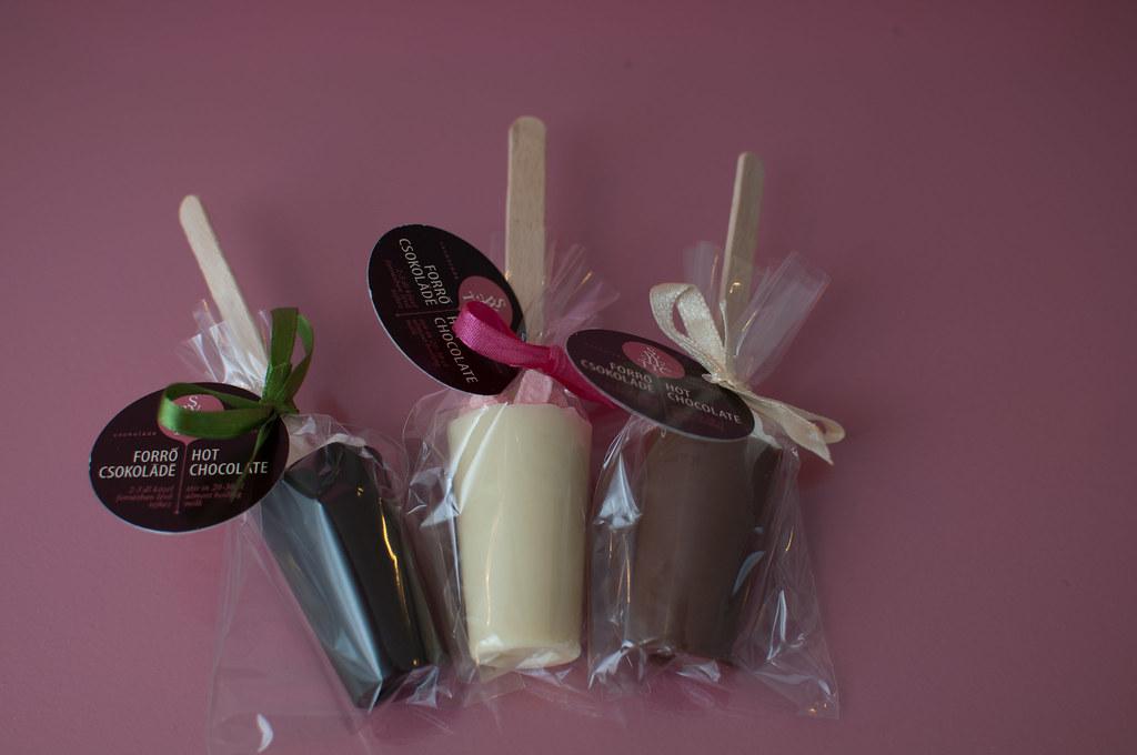forró csoki 3
