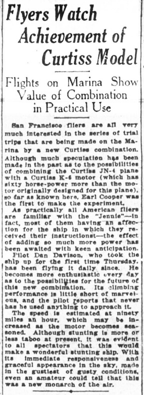 Curtiss