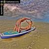 #Repost @suprecife @barbaraaccioly ・・・ Nosso domingo foi assim :sunny: Próxima aula de Sup Pilates dia 01/08:ocean::surfer: Reserve sua vaga (81) 98773-3578 [ Whatsapp]:iphone: #maisqpilatesnapraia #escolasuppe #suppe