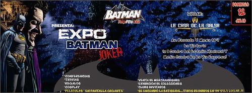 Expo-Batman-Joker-Dash-Cosplay