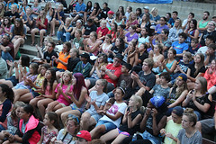 Summer Camp Junior High, 2015 Resized-27 (3)