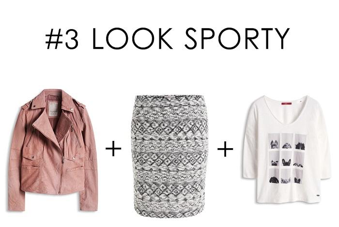 esprit-03-look-sporty