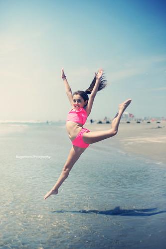 dancebeach3