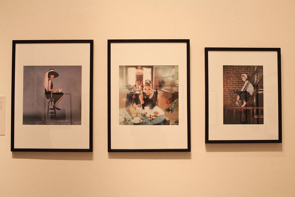audrey-hepburn-exhibition-breakfast-at-tiffanys