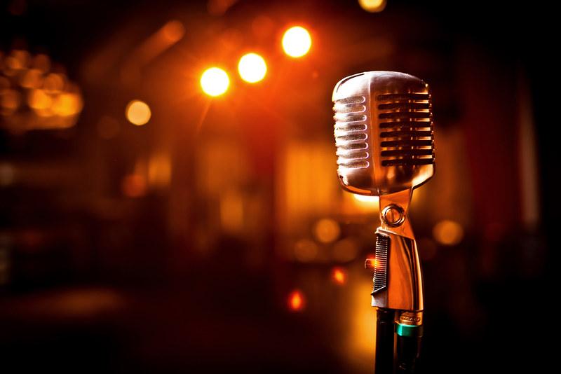 Картинки по запросу микрофон фото