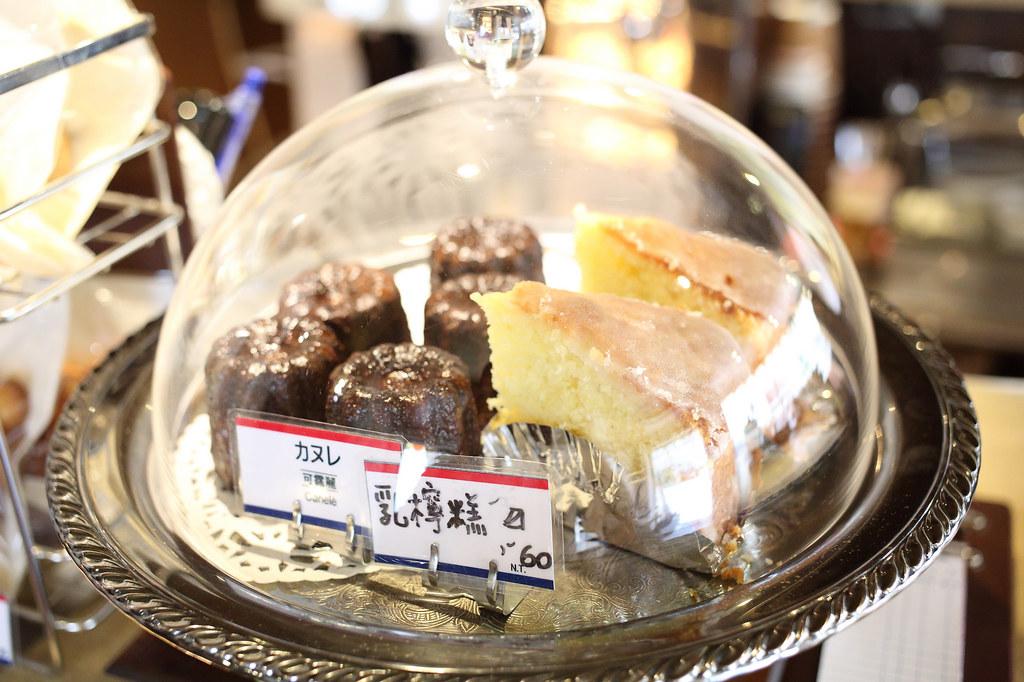 20150806-1台南-KADOYA喫茶店 (18)